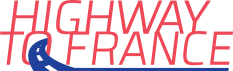 Highway to france_logo small